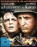 Die Verdammten des Krieges (Casualties of War - Extended Edition) [Blu-ray] [Collector's Edition]