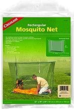 Coghlan Mosquito Net