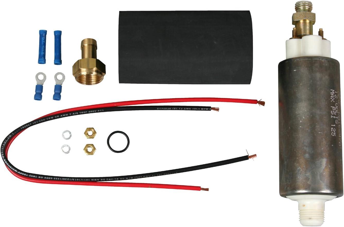 Airtex E8002 Electric Pump New item Fuel Attention brand