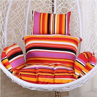 Amazon.es: cojines sillas terraza