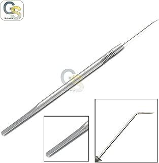 G.S Eyelash Lifting & Separating Tool - Lash Lifting/Perming/Eyelash Extensions Best Quality