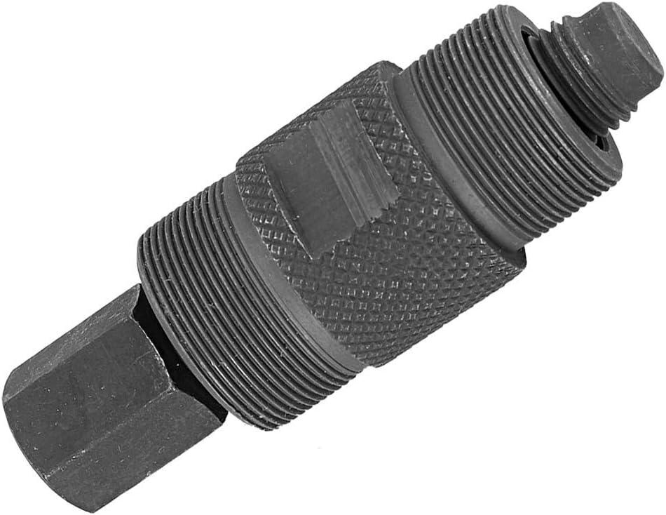 NACHEE Stator Magneto Flywheel Puller (24mm27mm) Compatible wit