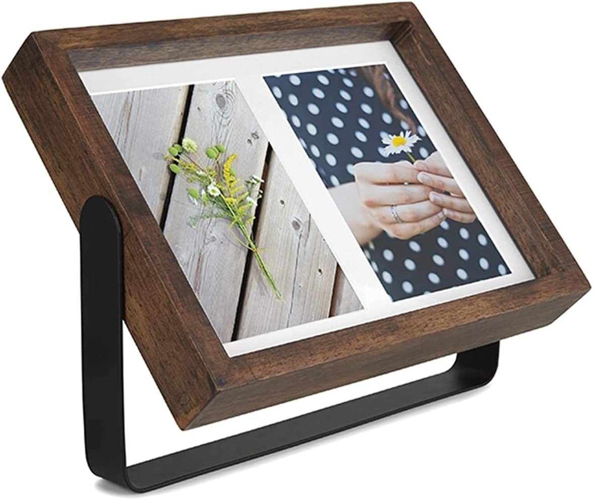 Max 66% OFF ZZL Purchase Photo Frames European 6 Phot Inch Wooden Frame Desktop