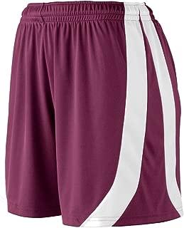 Augusta Sportswear Womens Triumph Shorts