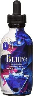B'lure Flower Extract - 3.4 Fl Oz Bottle (Pack of 2)