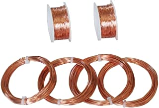 Best wire weaving kit Reviews
