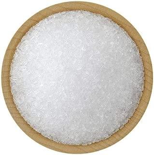 10Kg Epsom Salt Magnesium Sulphate Bath Salts Skin Body Baths Sulfate