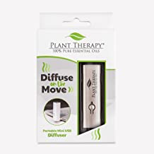 Best young living usb diffuser Reviews