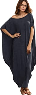Best belted cape dress Reviews