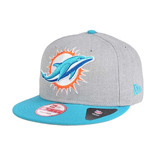 38798cdb Miami Dolphins Cap: Amazon.com