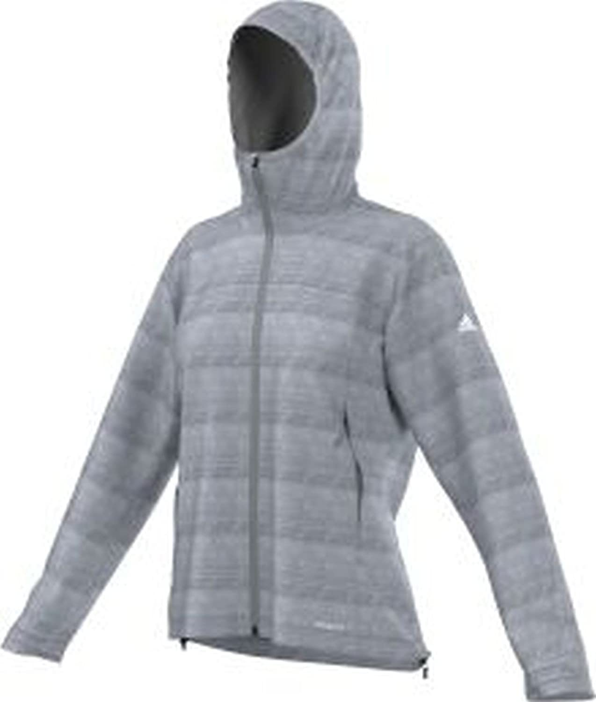 Adidas Herren Funktions W Living Outdoors Jacket