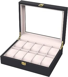 slot watch box