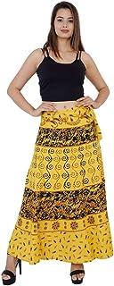 Rangun Women's Skirt
