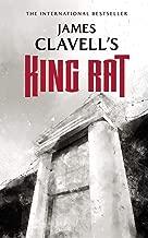 Best george of king rat Reviews