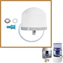 Best pimag water system manual Reviews