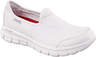 scholl medical shoes