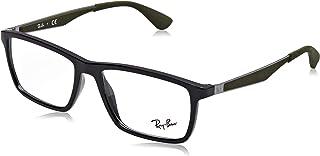 Ray-Ban Men's RX7056 Eyeglasses