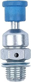 Haishine Decompression Valve Compression Release Plug Fit Husqvarna 365 372 372XP 385 390 395 395XP Chainsaw Parts