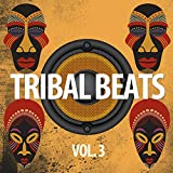 Spidi (Extended Tribe Mix)