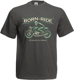 itSupreme T Migliori E Shirt Magliette Adesivi Amazon 3Rq4Lc5Aj
