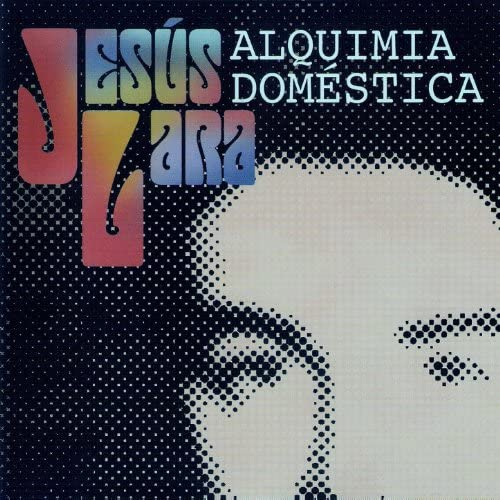 Jesús Lara