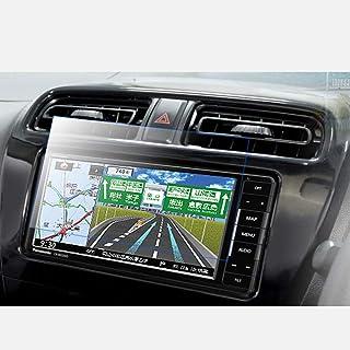 「2枚入り」7インチ保護フィルム パナソニック CN-E310D/ CN-E300D/ CN-E205D/ CN-E200D / CN-Z500D / CN-RA03WD / CN-RX03D / CN-RA03D / CN-RE03D / CN-RE03WDパナソニック CN-Z500D / CN-RA03WD / CN-RX03D / CN-RA03D / CN-RE03D / CN-RE03WD/ CN-RS02WD / CN-RS02D / CN-RS01WD / CN-RS01D / CN-R330WD / CN-R330D / CN-R300WD / CN-R300D / CN-R500D / CN-R500WD / CN-HX900D / CN-RX02WD / CN-RX02D /CN-RX01WD / CN-RX01D 用カーナビフィルム 保護シート 傷防止 汚れ防止