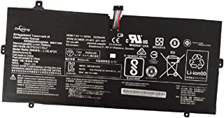 hp elitepad 900 battery replacement