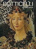 Botticelli - Becocci editore