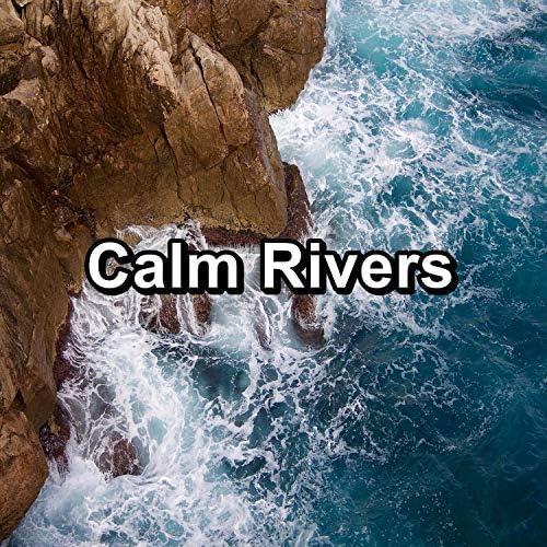 Ocean Sounds, Ocean Waves For Sleep & Ocean Sounds Spa