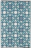 alfombra vinilica infantil por metros