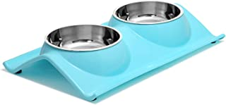 food bowl for flat faced dogs