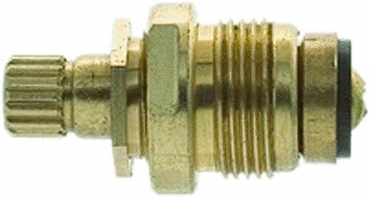 ACE 4563102 Central Brass Faucet Cold Stem 1C-6C