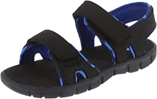 zoe and zac toddler sandals