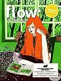 Flow Lesebuch 2016 von