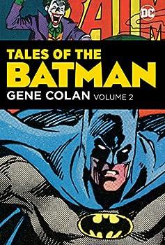 Best gene colan art Reviews