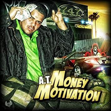 Money Motivation