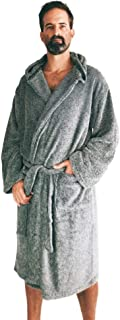 stafford kimono robe