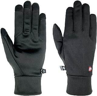 MOUNT TEC Commuter Glove
