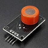 hgbygvuy Modulo sensore...image