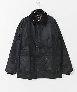 [アーバンリサーチ ドアーズ] ジャケット コート Barbour BEDALE SL メンズ