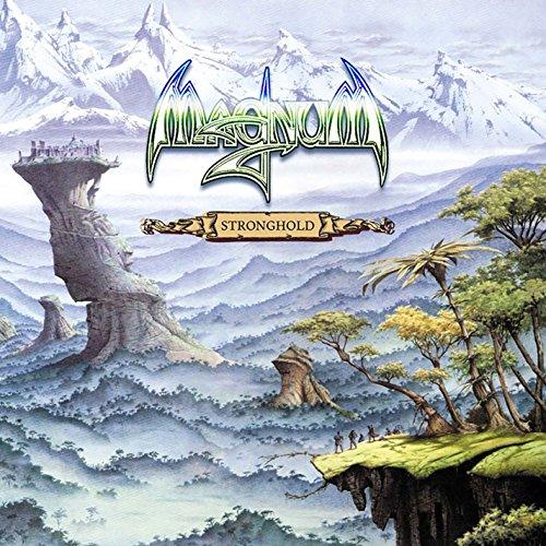 Kingdom of Madness (Live from Koln, Germany 24/11/95)