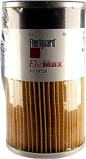Fleetguard Fuel Water Sep FS19729