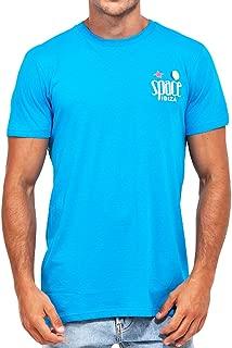Beach Club Logo T-Shirt