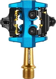 Xpedo CXR Pro Cyclecross/MTB Pedal