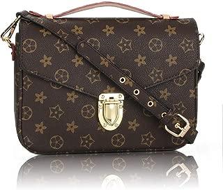 louis vuitton monogram handbag prices