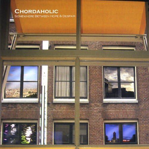 Chordaholic