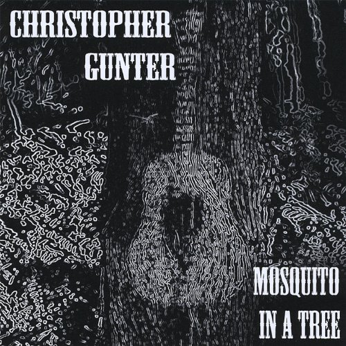 Mosquito in a Tree