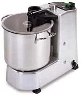 Best axis food equipment Reviews