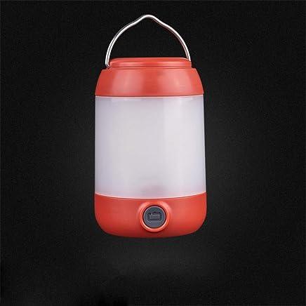 Yuanshuai88 Campinglaterne LED-Lampen für  Wandern, Wandern, Wandern, Notfallsituationen B07QGQKXSP | Merkwürdige Form  af368e