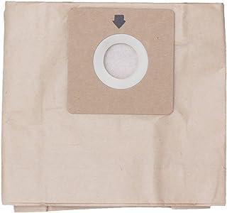 アイリスオーヤマ 掃除機 乾式バキュームクリーナー用紙パック GPB-1